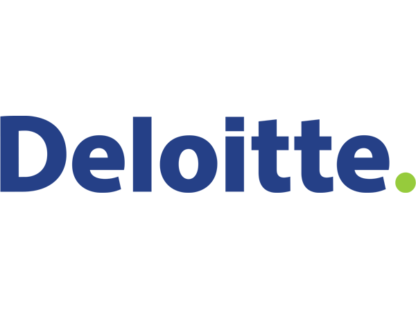 Deloitte Visits Beta Alpha Psi